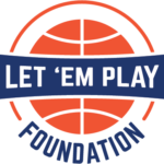 Let Em Play Nonprofit Scholarship Foundation